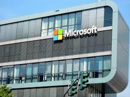 Microsoft Windows Zero Day Vulnerability Disclosed Through