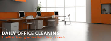 Sutherland Cleaning Office Cleaning Glasgow