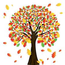 PNG-clipart: Clip Art Tree Fall