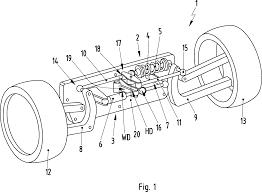 2405x1764 porsche 919 hybrid rear suspension drracing 39s blog
