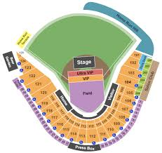Raley Field Seating Chart Buy Banda Los Recoditos Tickets Seating Charts For Events