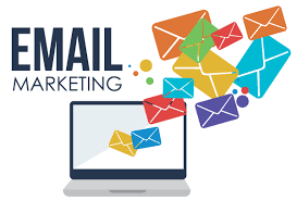 Email Marketing Executive Jobs in Ghaziabad