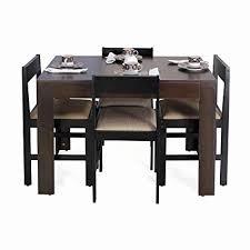 15 Inspirational Rectangle Kitchen Table Set Kitchen