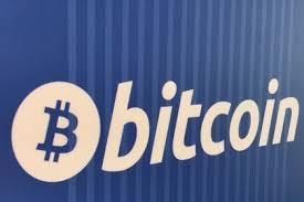 Btc Brl Bitcoin Brazil Real Mercadobitcoin Investing Com