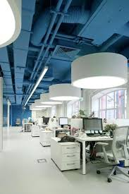 office space lighting. Cool Office Space Ideas Lighting Clocks Photos Design Within Reach Outdoor .