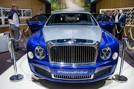 2018 bentley release date.  2018 2018 bentley mulsanne price exterior and bentley release date y