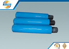 oil drilling tools. oil drilling tools i