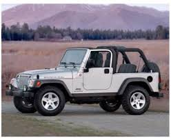 best ideas about jeep wrangler unlimited 2006 jeep wrangler unlimited rubicon 2dr 4atilde1514 lwb want