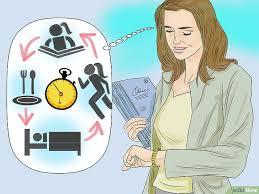 Как написать диссертацию Изображение с названием write a dissertation step 2