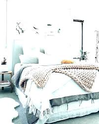 grey twin bed comforter sets bedding light gray pink and white grey twin bed