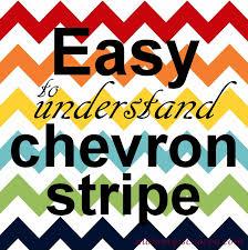 chevron stripes chevron pattern tutorial httpwwwmommyiscoocoocom chevron painted furniture