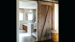 interior sliding wood doors interior doors double sliding barn doors sliding closet doors 2 panel sliding