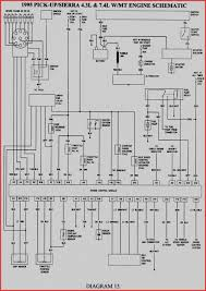 2003 gmc safari wiring schematic wiring diagram perf ce wiring for 2002 gmc safari wiring diagram datasource 2003 gmc safari wiring schematic
