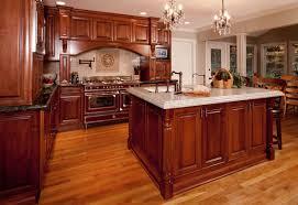 Composite Granite Sinks | Undermount Composite Sink | Franke Kitchen Sinks  Granite Composite