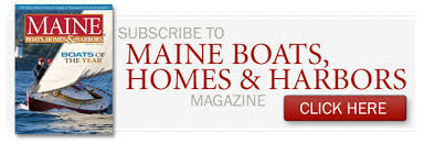 Maine Harbors Tide Chart Maine Tides Maine Harbors Tide Charts Maine Boats Homes