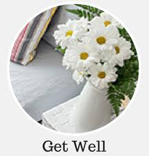 same day flower delivery get well flowers