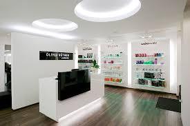 www.idea-friseureinrichtung.de #hair #beauty #salon #furniture ...
