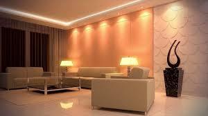 concealed lighting ideas. Interesting Lighting Plain Living LED Ceiling Lights Ideas Room In Lighting Led R  Throughout Concealed I