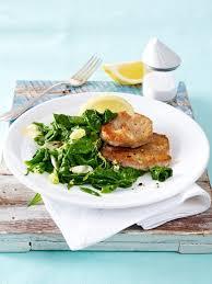 Fettarme und kalorienarme rezepte