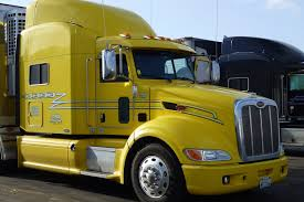 otr driver otr cdl a truck drivers never more than 2 days from home