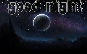 good night image for facebook gn image