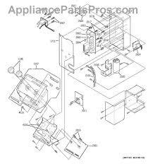 ge wpx transformer com part diagram