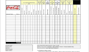 Blank Expense Report Form Construction Expense Report Template Free Expense Report
