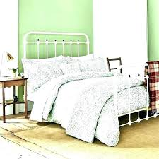 full size of king size cover lime green bedding sets duvet sage home improvement exciting comforter