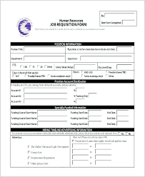 Purchase Requisition Template Mwb Online Co
