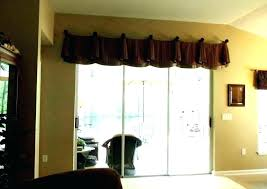 blind ideas for sliding glass doors door covering patio window treatment pleasant blinds