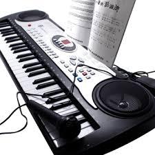 儿童电子琴 婴幼玩具 玩具反斗城