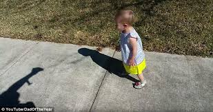Image result for sidewalk shadows