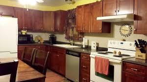 Bargain Outlet Kitchen Cabinets Stephen Prices Blog Bargain Outlet