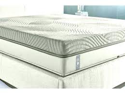 modular bed frame – ilovepet