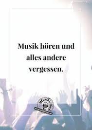 Die Top 7 Musik Sprüche Teil 3 Musikiathek Musik Sprüche