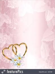 Wedding Invitations Card Design Beauceplus