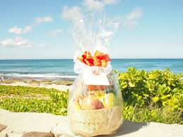 gift basket delivery honolulu hawaii best images about hawaiian gift baskets exquisite