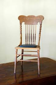 9 best golden oak 1900 1920 images on golden oak oak pressed back chairs