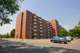 Superior Floor Plans For Apartments 3 Bedroom Web Capreit On Mississauga Morningstar  Photo With Additional Black Set