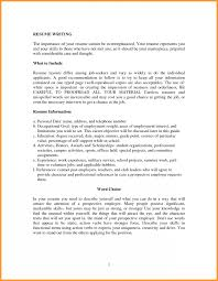 Self Employed Resume Templates Self Employed Resume Templates Private Tutor Listing Onction 15