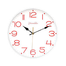 new arrival sweet heart design no frame mdf wall clock black hands wood decorative diy 28cm lady love wall clock love wall clock love clock diy wall clock