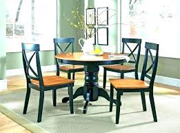 black glass dining table set full size of extending black glass dining table and 6 chairs set with seat incredible black glass top dining table and
