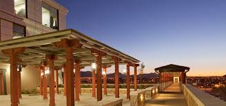 Occupational Therapy University Of Texas At El Paso