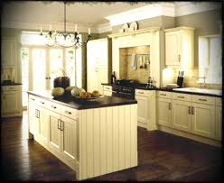 dark wood floor kitchen. Wood Flooring In Kitchen Large Size Of Floor Beautiful Dark .
