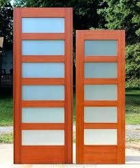 reeded glass door interior shaker glass doors door reeded glass door etched exterior