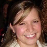 Ashley Macko - Human Resources Clerk - Advanced Disposal | LinkedIn