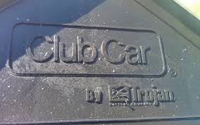 t1275 club car factory battery replacement