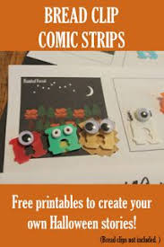 the best halloween stories ideas halloween three ghost friends b clip comic strips create your own halloween stories