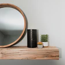 How To Put Designs On Wood 2020 Interior Design Trends Wood Meets Metals On The House