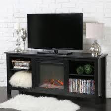 menards electric fireplaces electric fireplace heaters com fireplaces